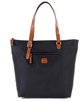 Bric's X-Bag Sportina Grande XL Shopper