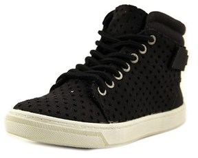 Blowfish Packy-k Canvas Fashion Sneakers.