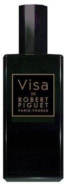 Robert Piguet VISA 3.4