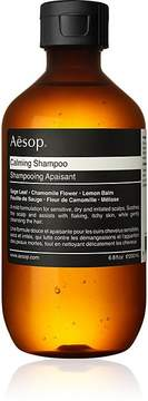 Aesop Women's Calming Shampoo 200ml