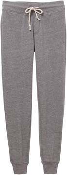 Alternative Apparel Light Eco-Fleece Jogger Pants