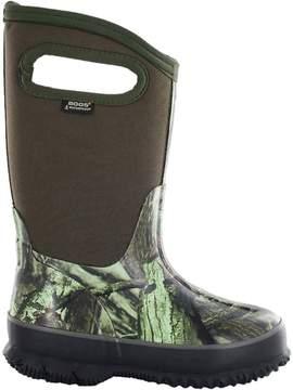 Bogs Classic Camo Boot