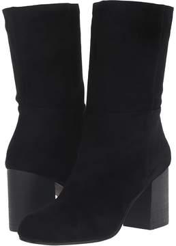 Eileen Fisher Cinch Women's Boots