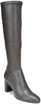 Franco Sarto Women's Emory Boot