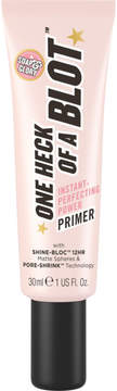 Soap & Glory One Heck of a Blot Instant-Perfecting Power Primer