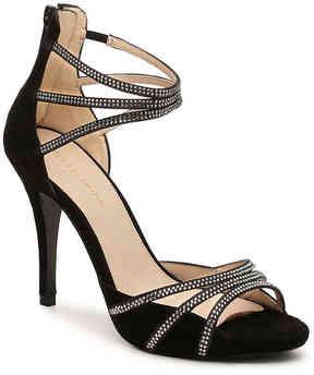 Pelle Moda Women's Jolene Sandal