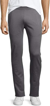 Peter Millar Crown Active Helsinki Stretch Jogger Pants