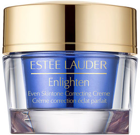 Estée Lauder Enlighten Even Skintone Correcting Creme, 1.7 oz.