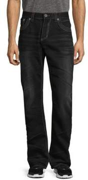 Affliction Ace Jeans
