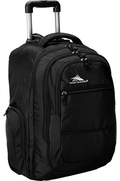 High Sierra - Rev Backpack Backpack Bags