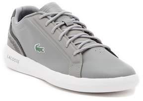 Lacoste Avantor 118 Sneaker