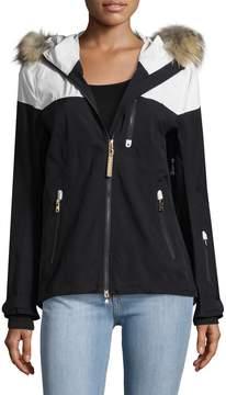 Bogner Nela-T Jacket