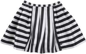 Molo Skirts