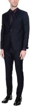 Z Zegna ZZEGNA Suits