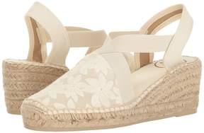 Toni Pons Terra-F Women's Shoes