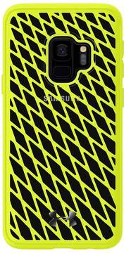 Under Armour UA Protect Inner Strength Samsung Moon Case