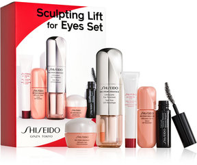 Shiseido 5-Pc. Bio-Performance Sculpting Lift For Eyes Set, A Macy's Exclusive