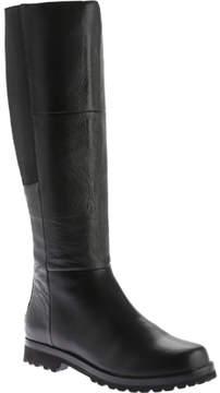 Gentle Souls Winfield Knee High Boot (Women's)
