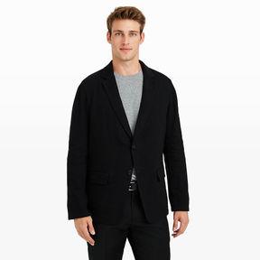 Club Monaco Soft Tailored Blazer