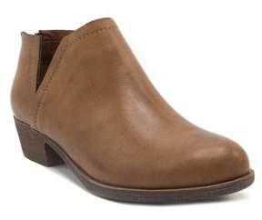 Sugar Tessa Women's Ankle Boots