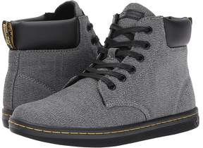 Dr. Martens Maelly Padded Collar Boot Women's Lace-up Boots