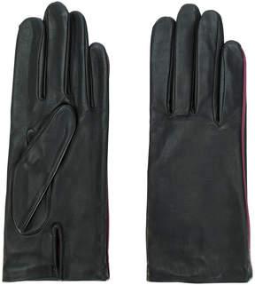 Agnelle New Kate gloves