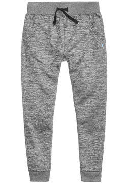 Champion Space-Dyed Jogger Pants, Toddler Girls (2T-5T)