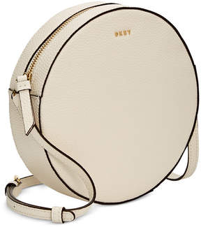 DKNY Cindy Circle Bag, Created for Macy's