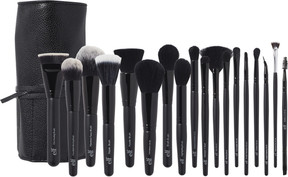 e.l.f. Cosmetics 19 Piece Brush Kit