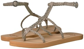 Roxy Kahanu Women's Sandals