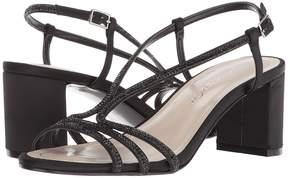 Caparros Miracle Women's Sandals