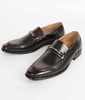 Robert Wayne Lincoln Shoe
