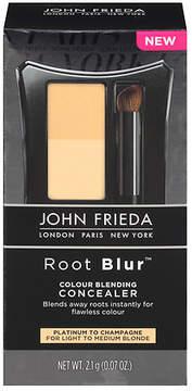 John Frieda Root Blur Colour Blending Concealer