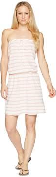 Carve Designs Tucker Convertible Dress Women's Dress
