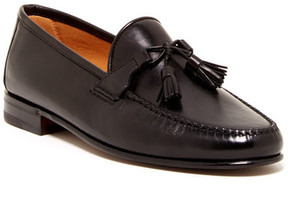 Allen Edmonds Urbino Italian Loafer - Extra Extra Wide Width Available