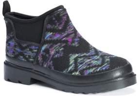 Muk Luks Women's Libby Rainshoes