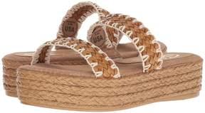 Sbicca Winston Women's Sandals