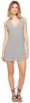Amuse Society Sunchaser Dress Women's Dress