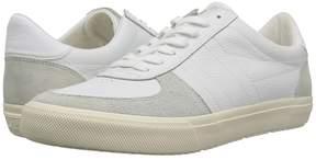 Gola Venture Men's Lace up casual Shoes