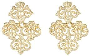 Fornash Monticello Earrings