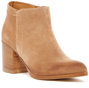 Alberto Fermani Anzio Ankle Boot