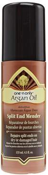 One 'N Only Argan Oil Split End Mender