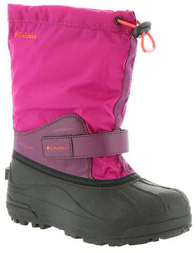 Columbia Powderbug Forty (Girls' Toddler-Youth)