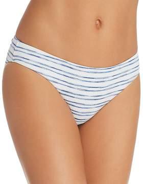 Dolce Vita Mykonos Bikini Bottom