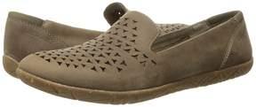 Merrell Mimix Romp Women's Shoes