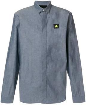 Philipp Plein Elseid shirt