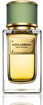 Dolce & Gabbana Velvet Bergamot Eau de Parfum