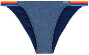 Bananamoon Swim pants