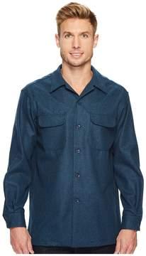 Pendleton L/S Board Shirt Men's Long Sleeve Button Up