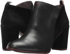 ED Ellen Degeneres Madaleina Women's Shoes